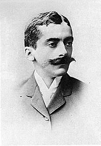 Alexander Baltazzi